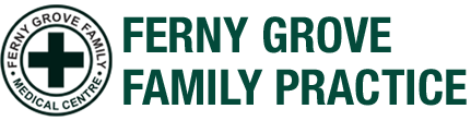 Ferny Grove Family Practice - Doctors Find