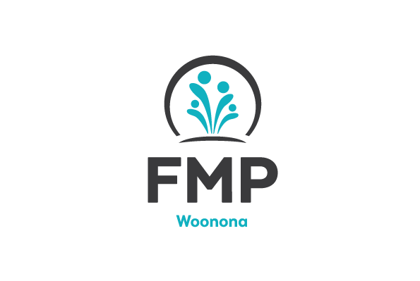 FMP Woonona - Doctors Find