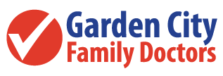 Garden City Family Doctors - Doctors Find