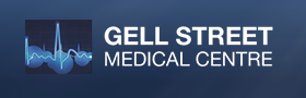 Gell Street Medical Centre - Doctors Find