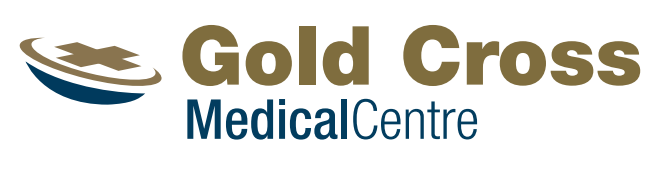 Gold Cross Medical Centre - Doctors Find