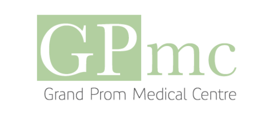 Grand Prom Medical Centre - Doctors Find