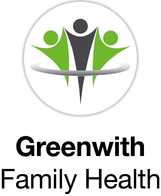 Greenwith Family Health - Doctors Find