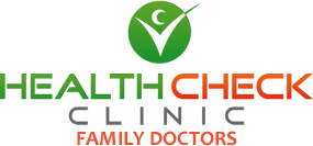 Health Check Clinic - Doctors Find