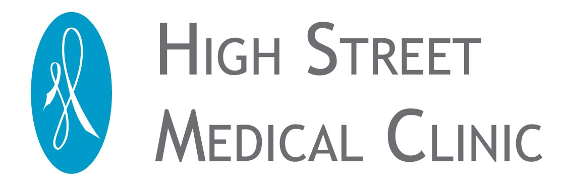 High Street Medical Clinic - Doctors Find