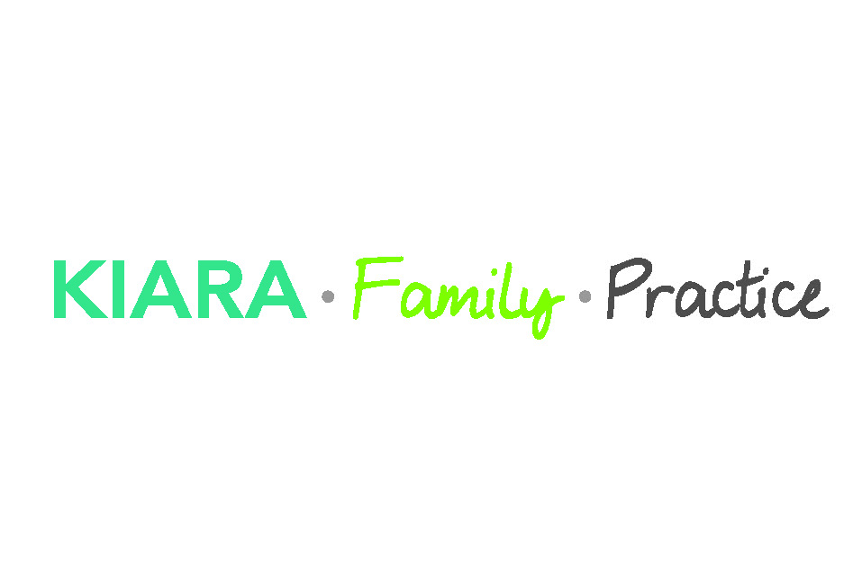 Kiara Family Practice - Doctors Find