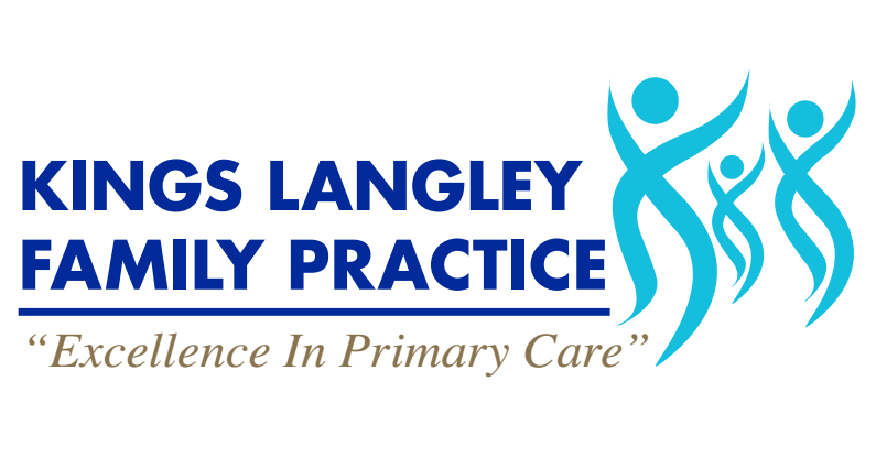 Kings Langley Family Practice - Doctors Find