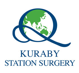 Kuraby Family Practice - Doctor Find