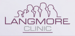 Langmore Clinic - Doctors Find