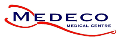 Medeco Medical Centre Penrith - Doctors Find
