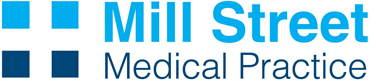 Mill Street Medical Practice & Travel Medicine Centre Perth - Doctors Find