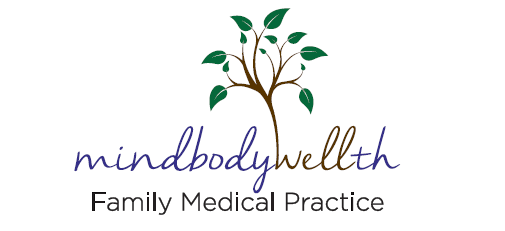 Mindbodywellth Family Medical Practice - Doctors Find