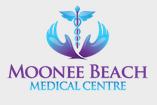 Moonee Beach Medical Centre - Doctors Find