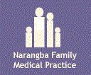 Narangba Family Medical Practice - Doctors Find