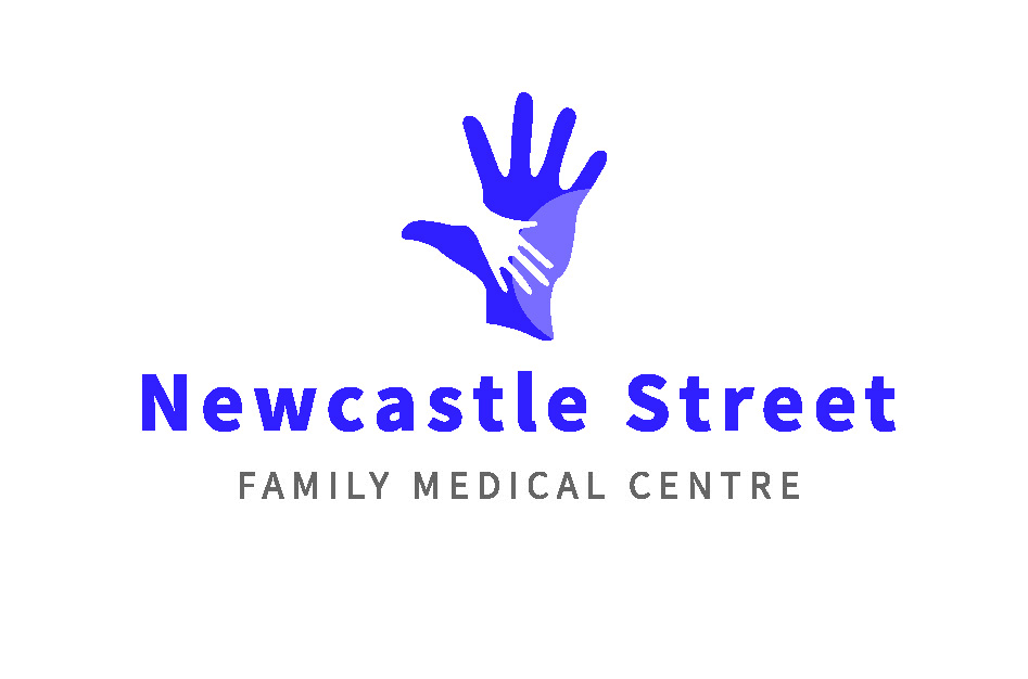 Newcastle Street Family Medical Practice - Doctors Find