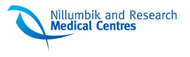 Nillumbik Medical Centre - Doctors Find