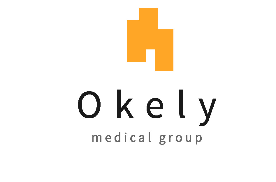 Okely Medical Group - Doctors Find