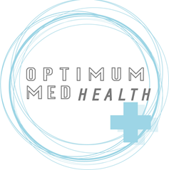 Optimum Med Health Clinic - Doctors Find