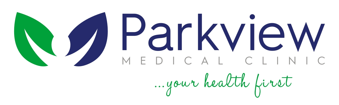 Parkview Medical Clinic - Doctors Find