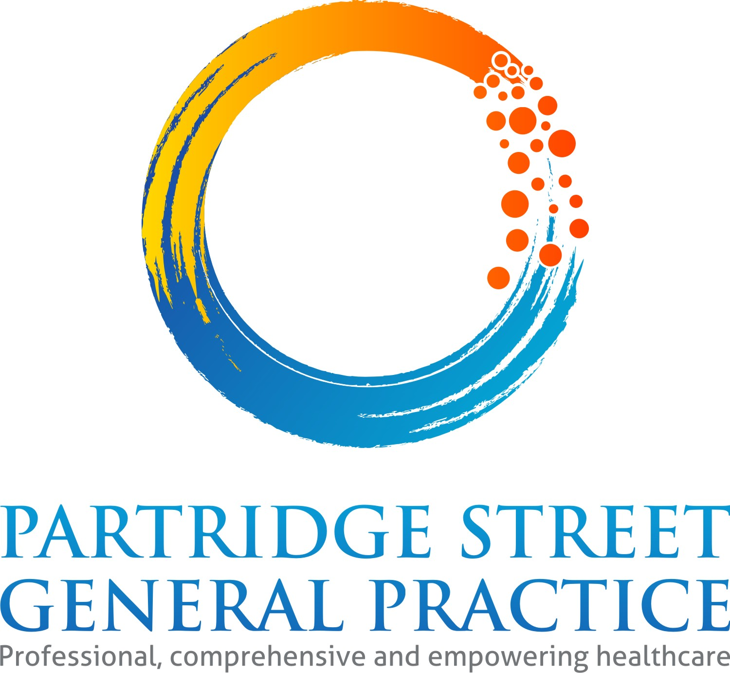Partridge Street General Practice - Doctors Find