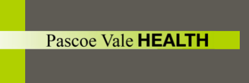 Pascoe Vale Health - Doctors Find
