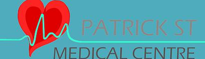 Patrick Street Medical Centre - Doctors Find
