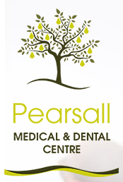 Pearsall Medical Centre