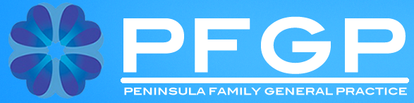 Peninsula Family General Practice - Doctors Find