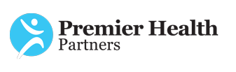 Premier Health Partners - Doctors Find