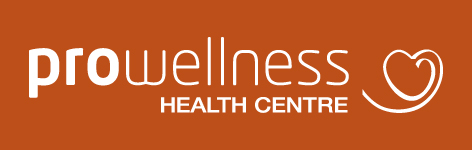 Pro Wellness Health Centre - Doctors Find