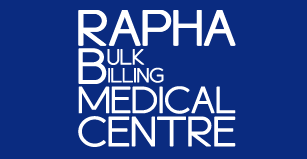 Rapha Bulk Billing Medical Centre - Doctors Find