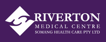 Riverton Medical Centre - Doctors Find