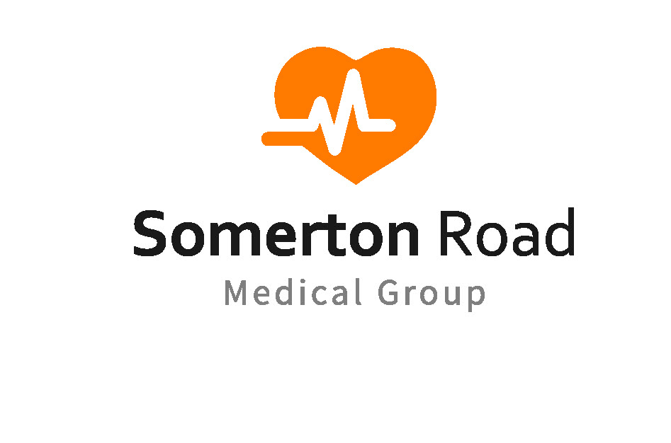Somerton Road Medical Centre - Doctors Find