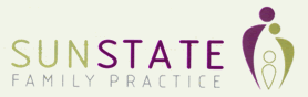 Sunstate Family Practice - Doctors Find