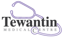 Tewantin Medical Centre - Doctors Find