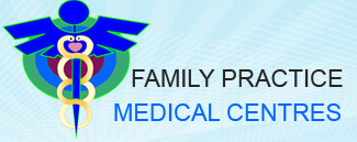 The Family Practice at Glenmore - Doctors Find