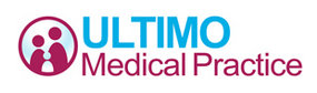 Ultimo Medical Practice - Doctors Find