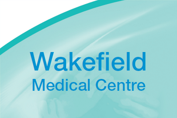 Wakefield Medical Centre - Doctors Find