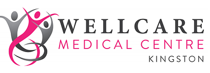 Wellcare Medical Centre Kingston - Doctors Find