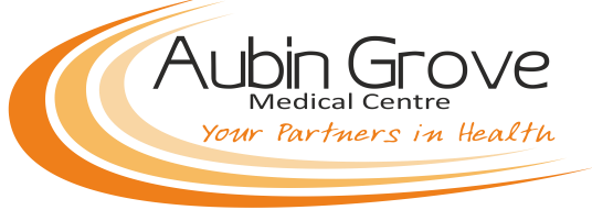 Aubin Grove Medical Centre - Doctors Find