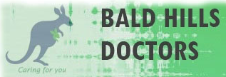 Bald Hills Doctors - Doctors Find
