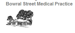 Bowral Street Medical Practice - Doctors Find