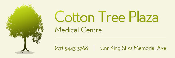 Cotton Tree Plaza Medical Centre - Doctors Find