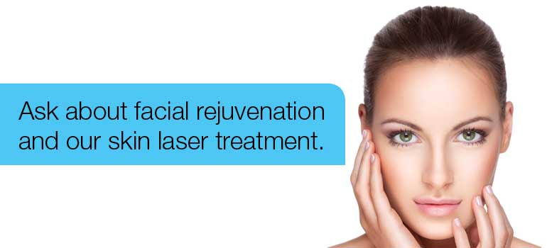 Define Laser & Cosmetic Clinic - Doctors Find