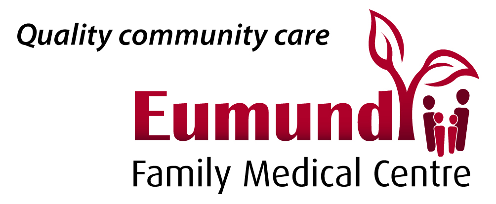 Eumundi Family Medical Centre - Doctors Find
