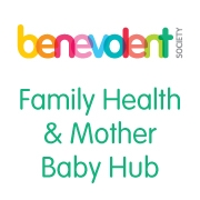 Family Health & Mother Baby Hub - Doctors Find