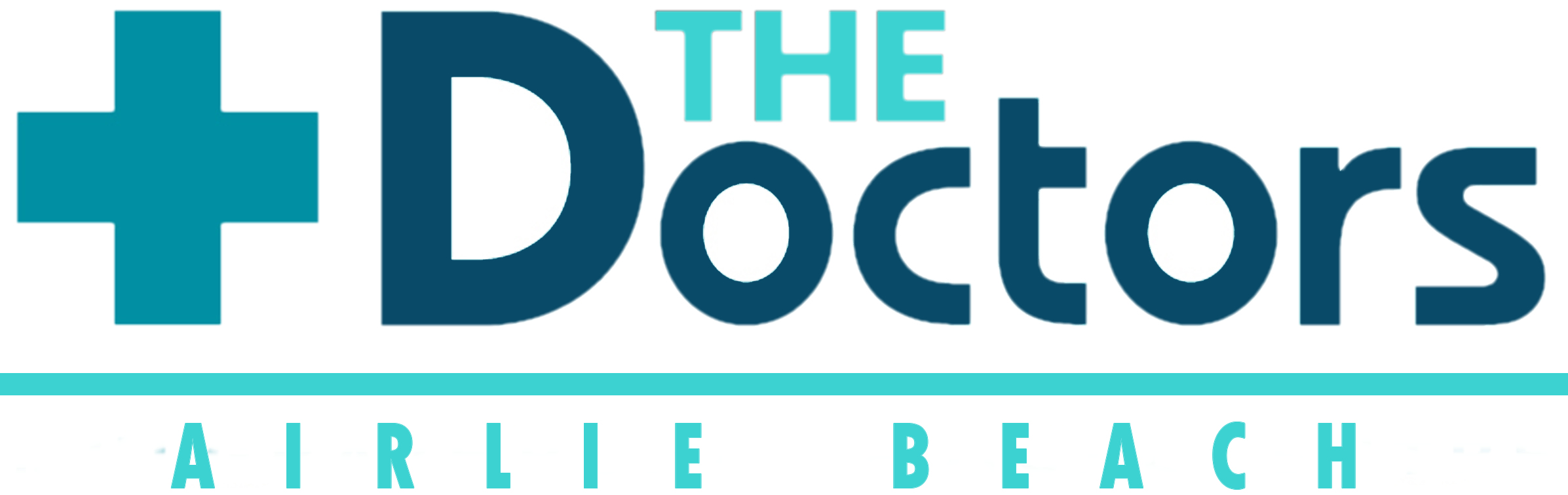The Doctors - Airlie Beach - Doctors Find