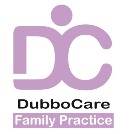 Dubbo Care Family Practice - Doctors Find