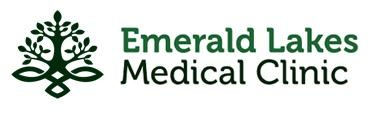 Emerald Lakes Medical Clinic - Doctors Find