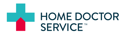 Home Doctor Service - Brisbane - Doctors Find